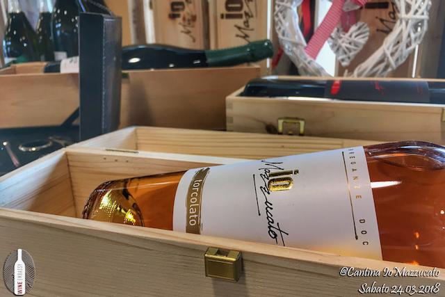 Foto Evento Wine Embassy – Io Mazzucato001
