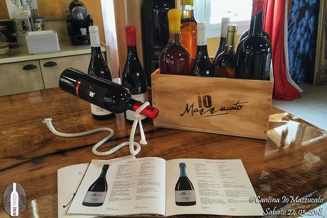 Foto Evento Wine Embassy – Io Mazzucato002