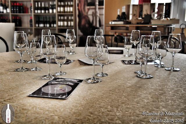 Foto Evento Wine Embassy – Io Mazzucato003