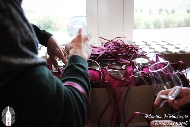 Foto Evento Wine Embassy – Io Mazzucato005