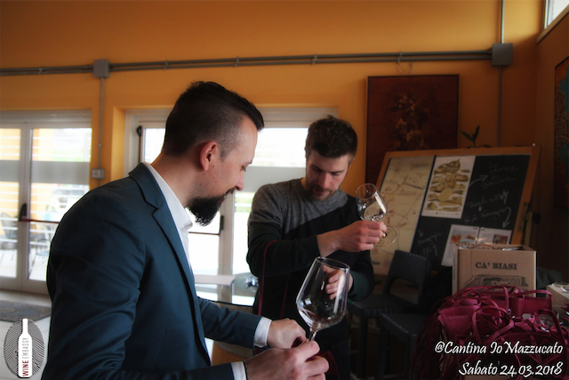 Foto Evento Wine Embassy – Io Mazzucato006