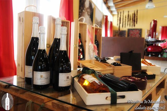 Foto Evento Wine Embassy – Io Mazzucato007