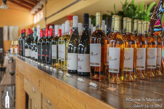 Foto Evento Wine Embassy – Io Mazzucato009