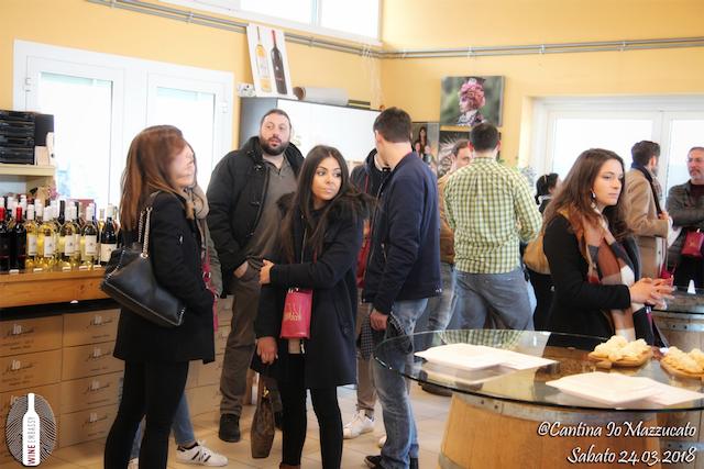 Foto Evento Wine Embassy – Io Mazzucato010