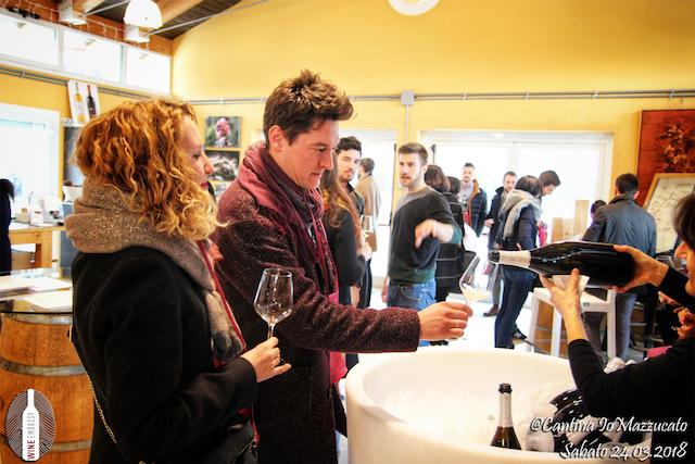 Foto Evento Wine Embassy – Io Mazzucato012