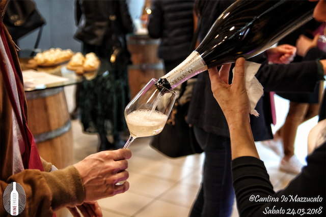 Foto Evento Wine Embassy – Io Mazzucato013