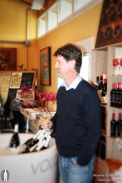 Foto Evento Wine Embassy – Io Mazzucato014-2