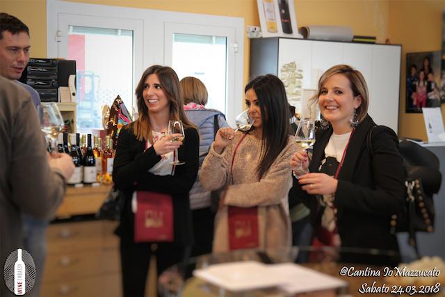 Foto Evento Wine Embassy – Io Mazzucato014