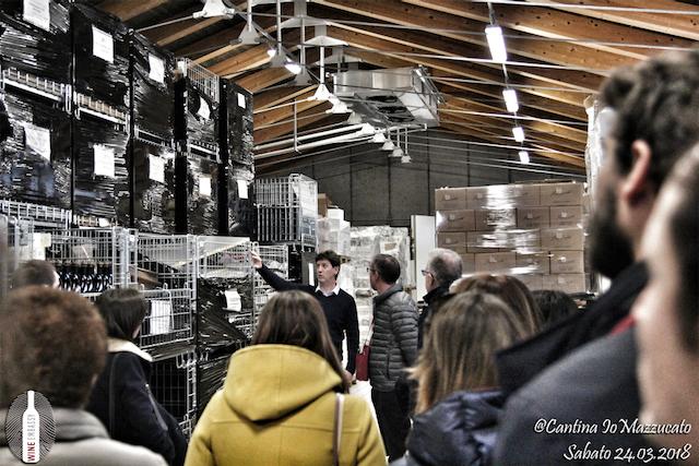 Foto Evento Wine Embassy – Io Mazzucato015