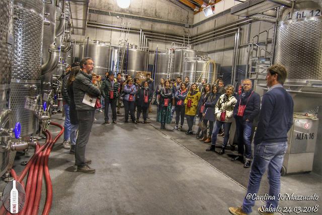 Foto Evento Wine Embassy – Io Mazzucato017