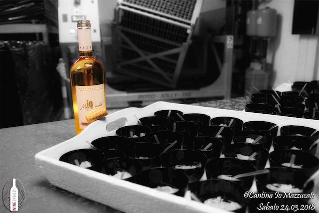 Foto Evento Wine Embassy – Io Mazzucato018