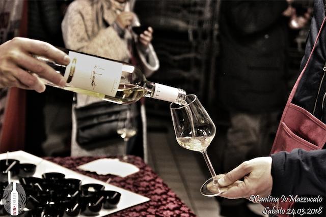 Foto Evento Wine Embassy – Io Mazzucato019