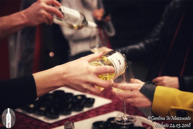 Foto Evento Wine Embassy – Io Mazzucato020