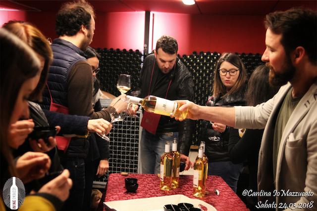 Foto Evento Wine Embassy – Io Mazzucato021