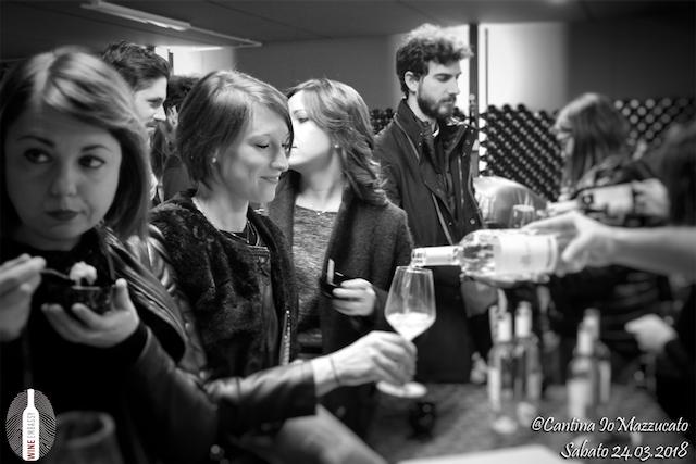 Foto Evento Wine Embassy – Io Mazzucato022