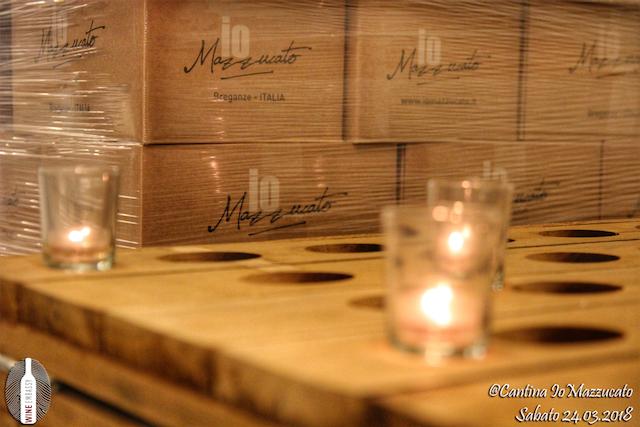 Foto Evento Wine Embassy – Io Mazzucato023-2