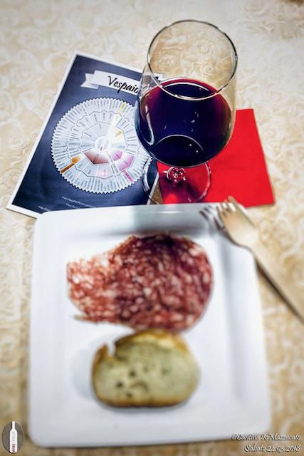 Foto Evento Wine Embassy – Io Mazzucato023-3