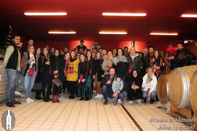 Foto Evento Wine Embassy – Io Mazzucato023