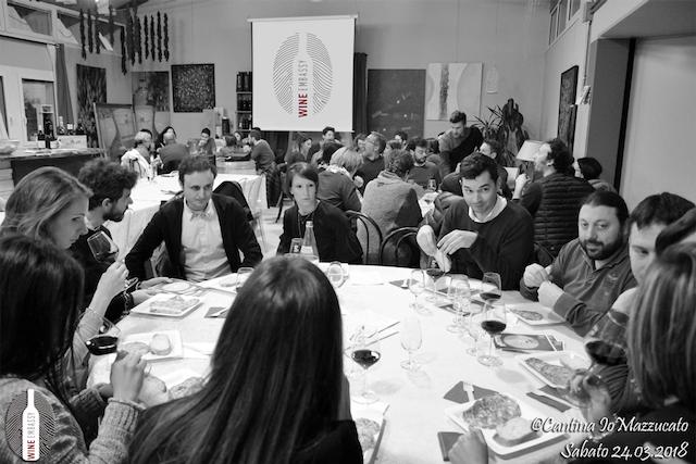 Foto Evento Wine Embassy – Io Mazzucato024