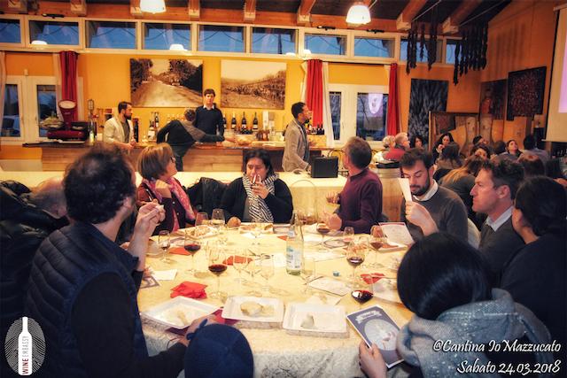 Foto Evento Wine Embassy – Io Mazzucato025
