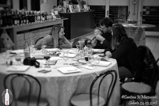 Foto Evento Wine Embassy – Io Mazzucato027-2