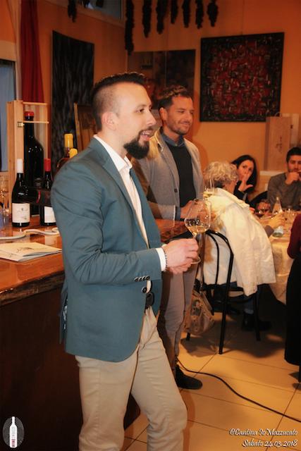 Foto Evento Wine Embassy – Io Mazzucato027-3