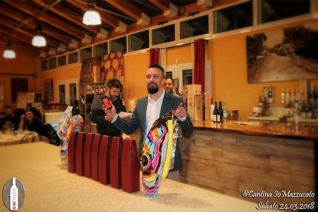 Foto Evento Wine Embassy – Io Mazzucato029