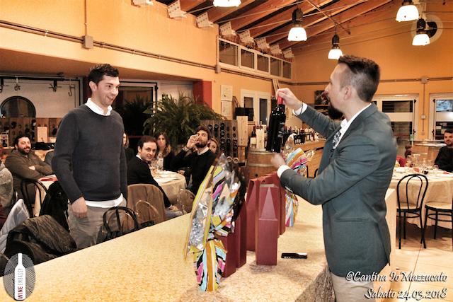 Foto Evento Wine Embassy – Io Mazzucato030