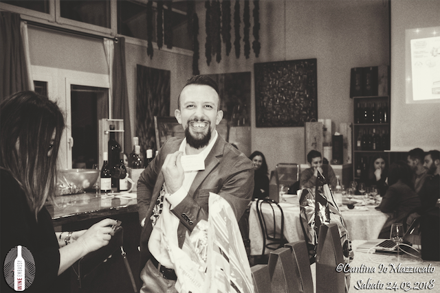 Foto Evento Wine Embassy – Io Mazzucato031