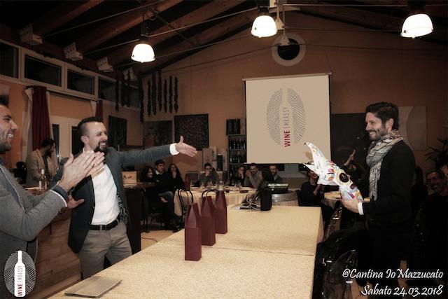 Foto Evento Wine Embassy – Io Mazzucato032