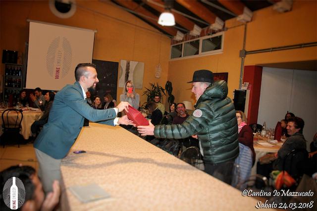 Foto Evento Wine Embassy – Io Mazzucato034