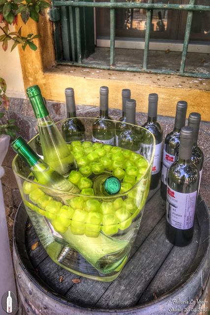 Foto Evento Wine Embassy – Fattoria le Vegre 10
