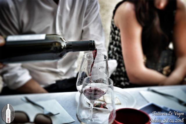 Foto Evento Wine Embassy – Fattoria le Vegre 27