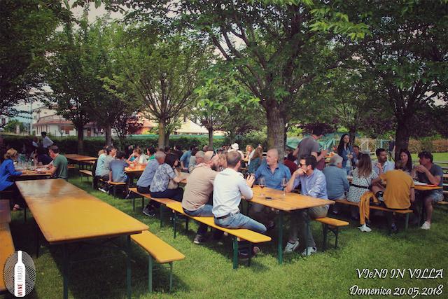 Foto Partecipazione Evento Wine Embassy – Vieni In Vila10