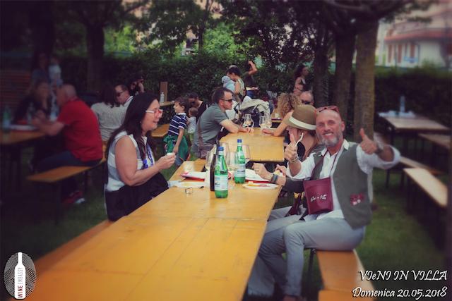 Foto Partecipazione Evento Wine Embassy – Vieni In Vila12