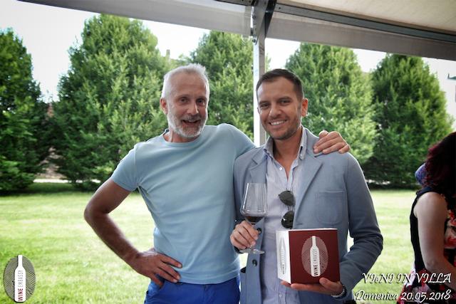 Foto Partecipazione Evento Wine Embassy – Vieni In Vila16