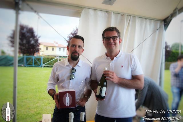 Foto Partecipazione Evento Wine Embassy – Vieni In Vila20