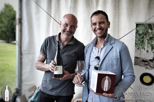 Foto Partecipazione Evento Wine Embassy – Vieni In Vila9