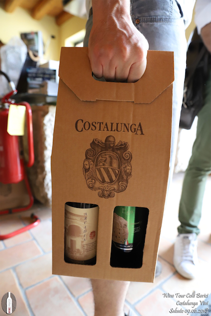 foto Evento Wine Embassy – Cantina Costalunga 15