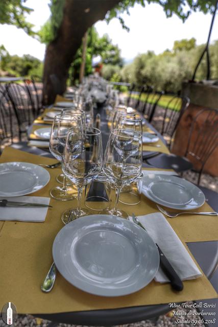 foto Evento Wine Embassy – Cantina Magia di Barbarano 17