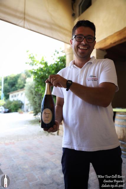 foto Evento Wine Embassy – Cantina Pegoraro 15