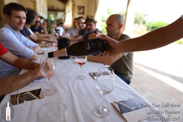 foto Evento Wine Embassy – Cantina Pegoraro 20