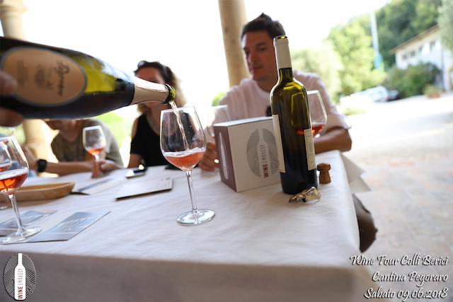 foto Evento Wine Embassy – Cantina Pegoraro 23