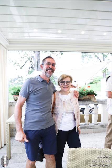 foto Evento Wine Embassy – Fattoria Sociale La Costa 11