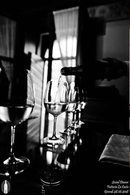 foto Evento Wine Embassy – Fattoria Sociale La Costa 19