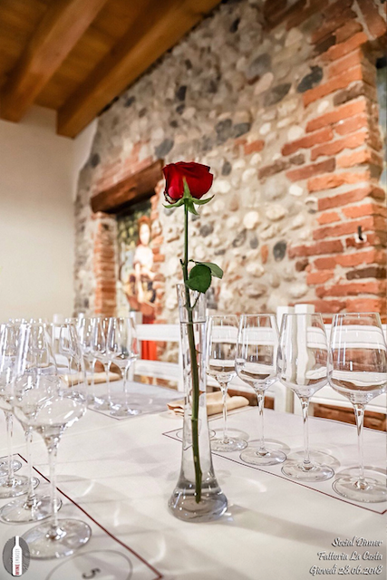 foto Evento Wine Embassy – Fattoria Sociale La Costa 20 (2)