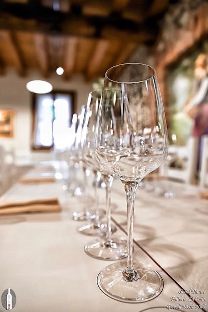foto Evento Wine Embassy – Fattoria Sociale La Costa 21