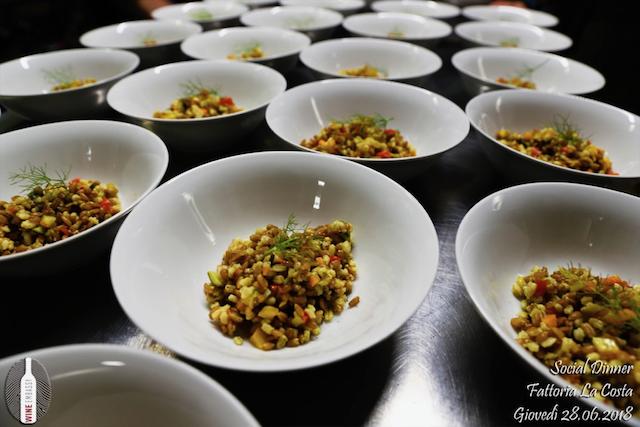 foto Evento Wine Embassy – Fattoria Sociale La Costa 31
