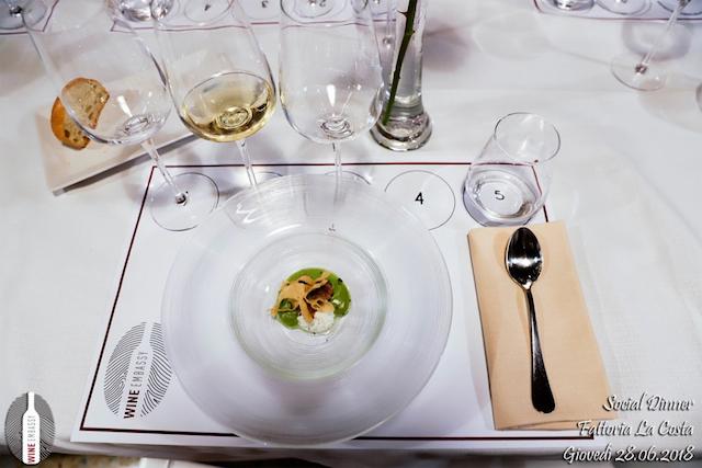 foto Evento Wine Embassy – Fattoria Sociale La Costa 32