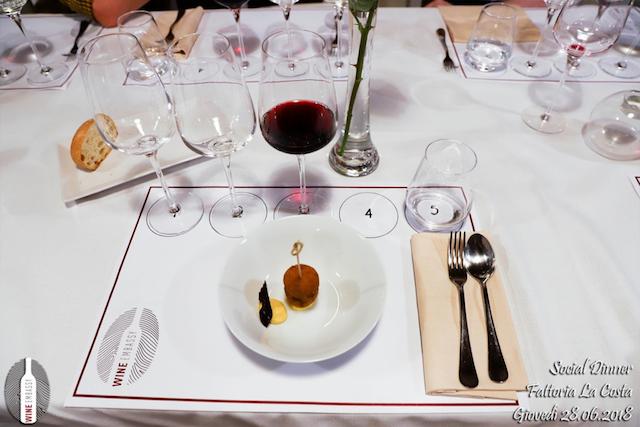 foto Evento Wine Embassy – Fattoria Sociale La Costa 33
